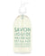 Savon de Marseille Extra Pure Liquid Hand Soap - Sweet Almond
