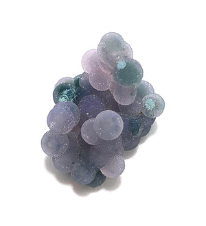Grape Agate