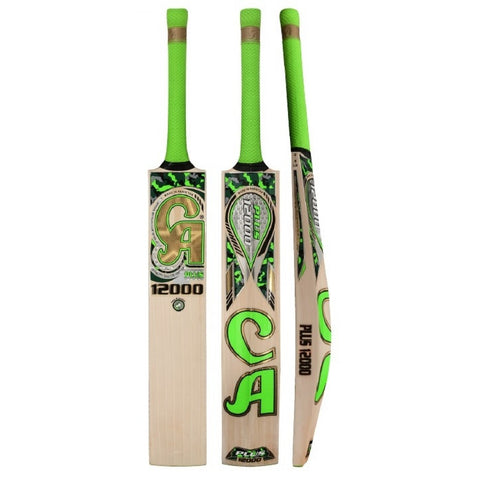 f7598eb2717 TOP 10 CRICKET BATS 2019 - Kingsgrove Sports