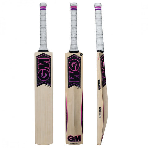 TOP 10 CRICKET BATS 2019 - Kingsgrove Sports