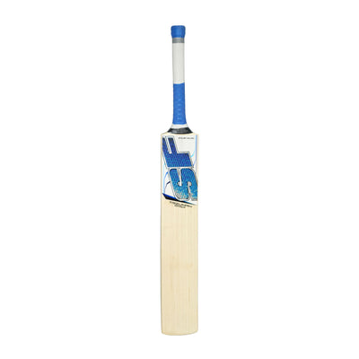 SF Triumph Onyx Cricket Bat