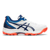 Asics Gel Peake 5 Jnr Rubber Shoe - Kingsgrove Sports