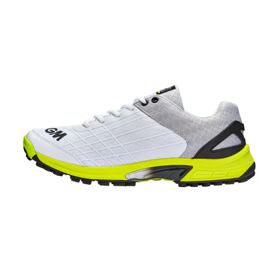 GM Original All Rounder Rubber Cricket Shoe - Kingsgrove Sports