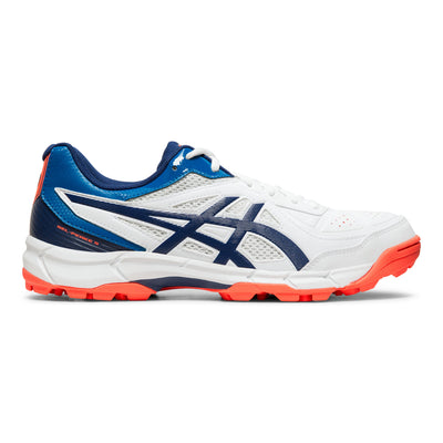 Asics Gel Peake 5 Rubber - Kingsgrove Sports