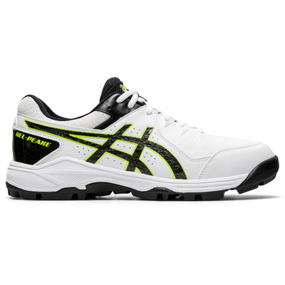Asics GEL-Peake 6 Rubber Shoe