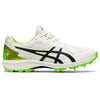Asics Strike Rate FF Half Spike Shoe