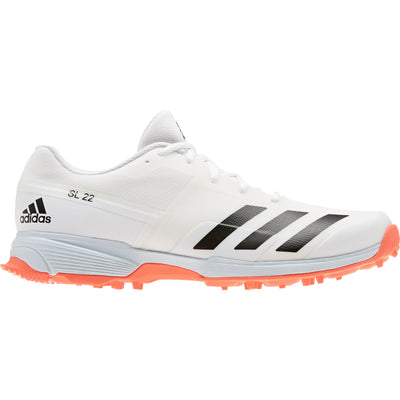 adidas adizero SL22 Full Spike Shoe