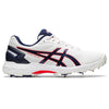 Asics 350 Not Out FF Full Spike Shoe
