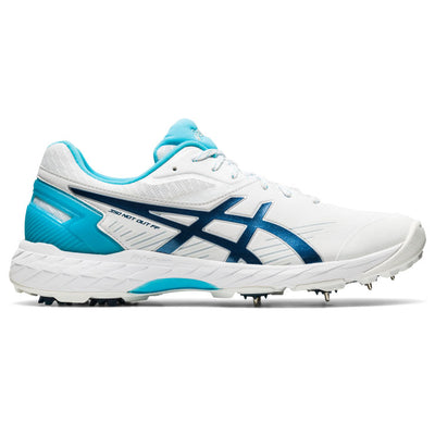 Asics 350 Not Out FF Womens Full Spike Shoe