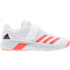 adidas adipower Vector Full Spike Shoe