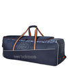New Balance DC680 Club Wheelie Bag