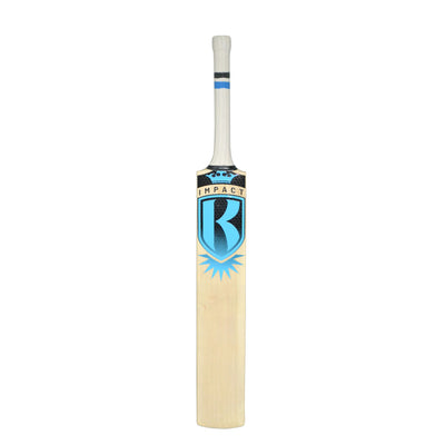 Kingsport Impact Jnr KW Cricket Bat - Kingsgrove Sports