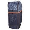 New Balance DC1080 Duffle Bag