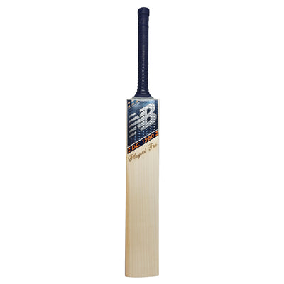 New Balance DC1280 Players Pro Cricket Bat