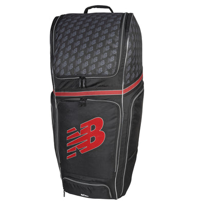 New Balance TC 1260 Duffle Bag