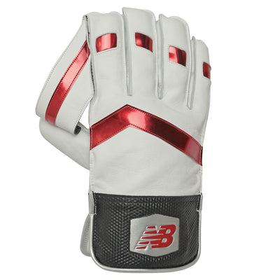New Balance TC1260 Wicket Keeping Glove