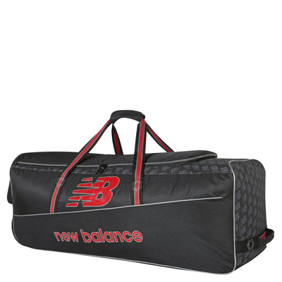 New Balance TC660 Club Wheelie Bag
