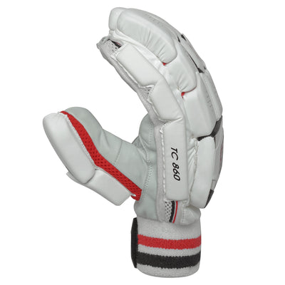 New Balance TC860 Batting Gloves