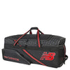 New BalanceTC860 Wheelie Bag