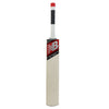 New Balance TC PRO Junior Cricket Bat