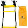 Kingsport Speed Ladder Flat 4 Metres - Kingsgrove Sports