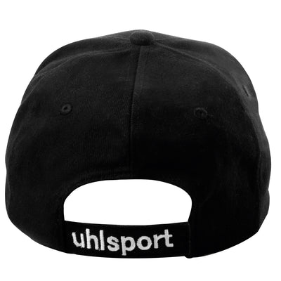 Uhlsport Keepers Cap - Kingsgrove Sports