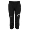 Uhlsport Anatomic GK Longshorts - Kingsgrove Sports