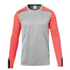 Uhlsport Tower Goal Keeping Jersey - Kingsgrove Sports