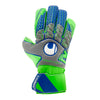 Uhlsport Tension Soft SF - Kingsgrove Sports