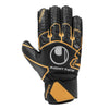 Uhlsport Soft Resist SF JNR Goal Keeping Gloves - Kingsgrove Sports