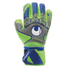 Uhlsport Tensiongreen Supersoft HN Goal Keeping Gloves - Kingsgrove Sports