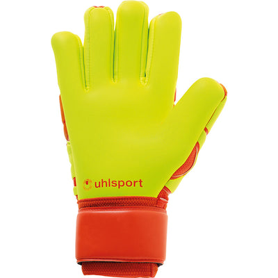 Uhlsport DYNAMIC IMPULSE ABSOLUTGRIP HN Goal Keeping Gloves - Kingsgrove Sports