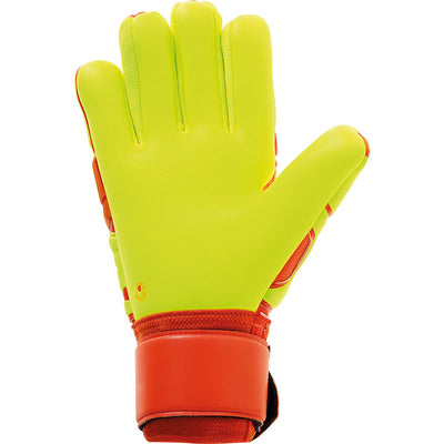 Uhlsport DYNAMIC IMPULSE SUPERSOFT HN Goal Keeping Glove - Kingsgrove Sports