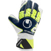 Uhlsport SOFT ADVANCED Goal Keeping Glove - Kingsgrove Sports