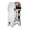 Kingsport Deadly Cricket Batting Pads