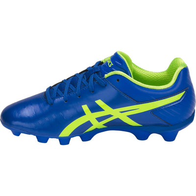 Asics DS Light 3 - Kingsgrove Sports
