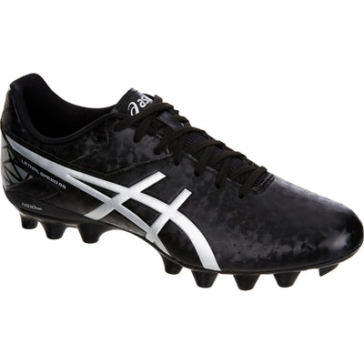 Asics Lethal Speed RS - Kingsgrove Sports