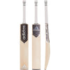 Adidas XT GREY 1.0 Cricket Bat