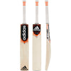 Adidas Incurza 3.0 Cricket Bat