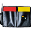 Kingsport Referee Wallet with Pencil - Kingsgrove Sports