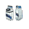 SS Ton Aerolite Batting Gloves