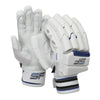 SF Triumph Batting Gloves