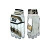 SS Ton Gladiator Batting Gloves