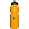 Kingsport Water Bottle - Kingsgrove Sports