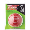 Kookaburra Super Coach Super Quick Ball - Kingsgrove Sports