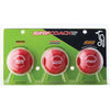 Kookaburra Supercoach 3 Ball Pack