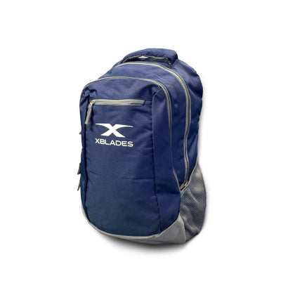 X Blades Micro Backpack - Kingsgrove Sports