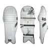 SS Test Lite Batting Pads