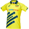 Asics ODI Replica Retro Shirt Youth - Kingsgrove Sports