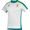 Asics CA 20/21 TRAINING TEE
